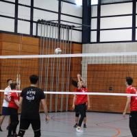 2019-04-20_-_Volleyballturnier-0057