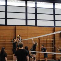 2019-04-20_-_Volleyballturnier-0061