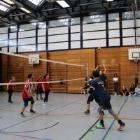 2019-04-20_-_Volleyballturnier-0063