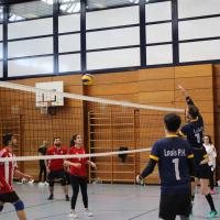 2019-04-20_-_Volleyballturnier-0064