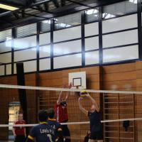 2019-04-20_-_Volleyballturnier-0065