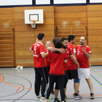 2019-04-20_-_Volleyballturnier-0067