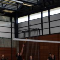 2019-04-20_-_Volleyballturnier-0072