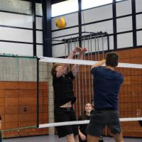 2019-04-20_-_Volleyballturnier-0073
