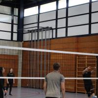 2019-04-20_-_Volleyballturnier-0074