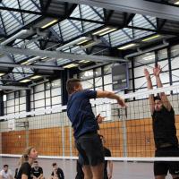 2019-04-20_-_Volleyballturnier-0075