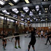 2019-04-20_-_Volleyballturnier-0076