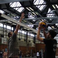 2019-04-20_-_Volleyballturnier-0077