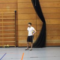 2019-04-20_-_Volleyballturnier-0079