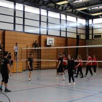 2019-04-20_-_Volleyballturnier-0083