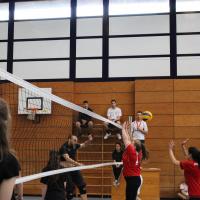 2019-04-20_-_Volleyballturnier-0085