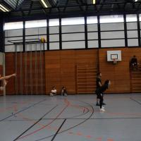 2019-04-20_-_Volleyballturnier-0087