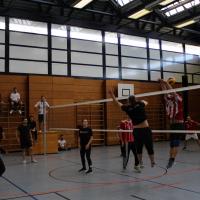 2019-04-20_-_Volleyballturnier-0088