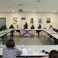 2019-05-10_-_Frauenseminar-0047