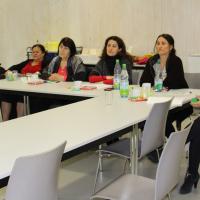 Frauenseminar