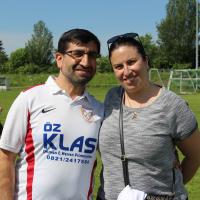 2019-06-09_-_Fussballturnier-0020