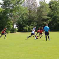 2019-06-09_-_Fussballturnier-0031