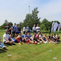 2019-06-09_-_Fussballturnier-0041