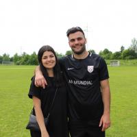 2019-06-09_-_Fussballturnier-0048