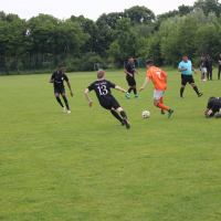 2019-06-09_-_Fussballturnier-0071