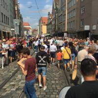 2019-08-24_-_Herbstplaerrerumzug-0006