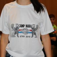2019-09-20_-_Camp_Nabu-0057