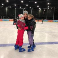 2019-12-22_-_AJA_Weihnachtsferienprogramm-00030
