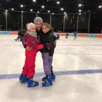 2019-12-22_-_AJA_Weihnachtsferienprogramm-00038