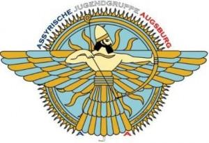 Assyrische Jugendgruppe Augsburg