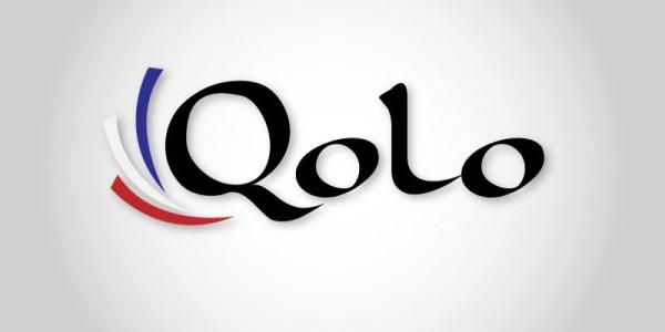Qolo Logo
