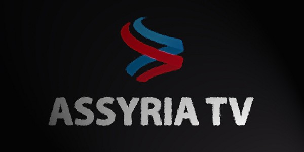 Assyria TV Logo