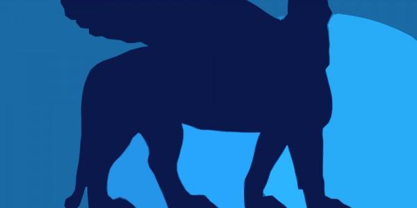 Bethnahrin Logo