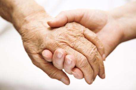 Risultati immagini per Pflegeversicherung
