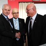 45. Jahrestag - Assyrian Universal Alliance - AUA - Deutschland - 03