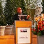 Konferenz Salzburg 2013 - CDU CSU ZAVD BSK - Religionsfreiheit - 03
