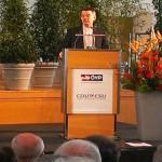 Konferenz Salzburg 2013 - CDU CSU ZAVD BSK - Religionsfreiheit - 04
