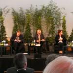 Konferenz Salzburg 2013 - CDU CSU ZAVD BSK - Religionsfreiheit - 05