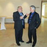 Konferenz Salzburg 2013 - CDU CSU ZAVD BSK - Religionsfreiheit - 07