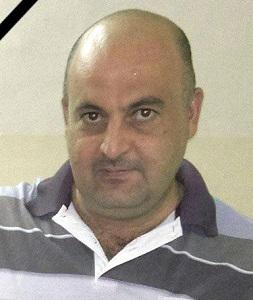 Ashur Yonan