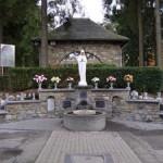 AINA Artikel Seyfo Denkmal 2