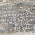 AINA Artikel Seyfo Denkmal 4