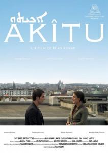 Akitu-Film