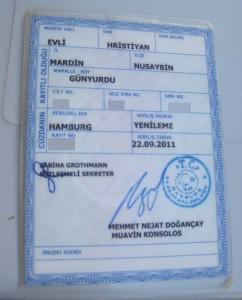 Tuerkischer-Personalausweis