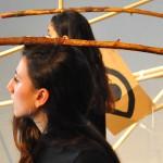 Theater - Enuma Elisch - Barbara Ögünc