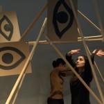 Theater - Enuma Elisch - Miryam Malki