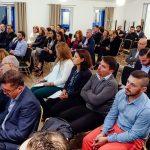 Assyrische Konföderation in Europa - Jahresversammlung - Göteborg - 02